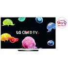 more details on LG 65 Inch OLED65B6V UHD 4K Smart OLED TV.