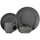 Buy Crockery at Argos.co.uk - Your Online Shop for Home ...