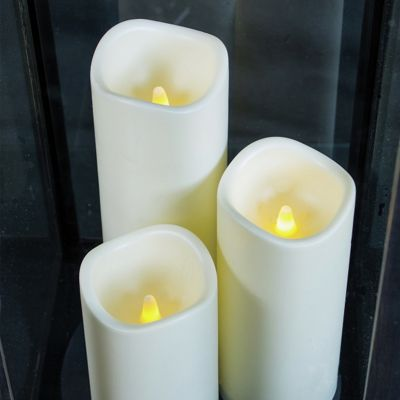 buy candle holders wall lights and lanterns at. Black Bedroom Furniture Sets. Home Design Ideas