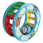 more details on My First Thomas & Friends Rail Rollers Spinning Surprise.
