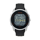 more details on Pulsar Men's Digital Silicone Strap Oversize Digital Watch.
