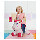 more details on Early Learning Centre Unicorn Hopper.