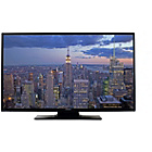more details on Hitachi 40HBT02U 40 Inch Full HD Freeview TV.