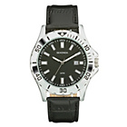more details on Sekonda Men's Sports Style Black Strap Watch.