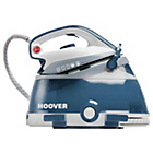 more details on Hoover PRB2500B IronVision+ Steam Generator.
