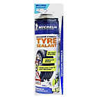 more details on Michelin 500ml Tyre Repair Sealant.