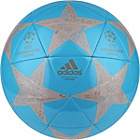 more details on Adidas Finale 16 Capitano Ball - Blue