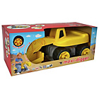 more details on Smoby Big Power Worker Maxi Digger.