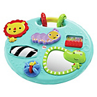 more details on Fisher-Price Explore & Play Panel.