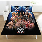 more details on WWE Legends Duvet Cover Set - Double.