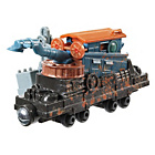 more details on Thomas & Friends Take-n-Play The Scrap Monster.