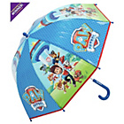 more details on Paw Patrol Backpack and Umbrella Set.