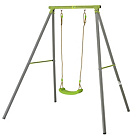 more details on TP Toys Single Swing Frame Set.