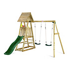 more details on Plum Indri Wooden Climbing Frame.