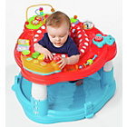 more details on Chad Valley Baby Activity Saucer.