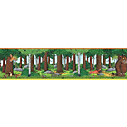more details on The Gruffalo Wall Border - 5 Metres.