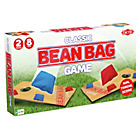 more details on Classic Bean Bag Game.