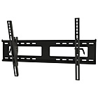 more details on Peerless Pro Universal 39 to 75 Inch TV Wall Mount.