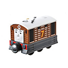 more details on Thomas & Friends Take-n-Play Toby.