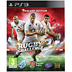 more details on Rugby Challenge 3 PS3 Pre-order Game.