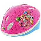 more details on Shopkins Safety Helmet with Collectables - Girl's.