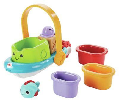 baby bath tubs toys towels books accessories go argos. Black Bedroom Furniture Sets. Home Design Ideas