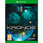 more details on Battle Worlds: Kronos Xbox One Pre-order Game.