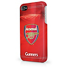 more details on Arsenal FC iPhone 5 Hard Case.