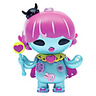 more details on U Hugs Character Doll - Screamy Queen.