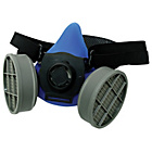 more details on Vitrex Twin Filter Respirator.