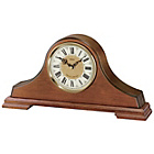 more details on Seiko Wooden Napoleon Dual Chime Mantel Clock.
