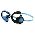more details on Boompods Sport Headphones - Light Blue.