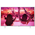 more details on Philips 32PFS5501 32 Inch Full HD Freeview HD Smart TV.