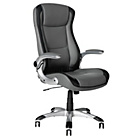 more details on Dexter Height Adjustable Office Chair - Grey.