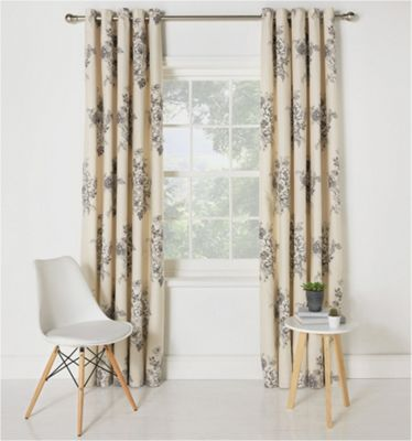 Fully Lined Curtains Argos - Best Curtains 2017