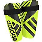 more details on Adidas Ghost Lite Adult Shinpads