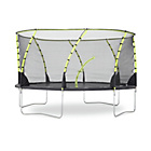 more details on Plum 14ft Whirlwind Trampoline and Enclosure.