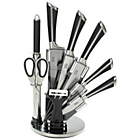 more details on Taylor's Eye Witness Hollow Handle 8 Piece Knife Block.