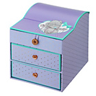 more details on Me to You Tatty Teddy Jewellery Chest.