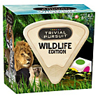 more details on Wildlife Trivial Pursuit.