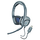 more details on Plantronics Audio 655DSP USB PC Headset EMEA