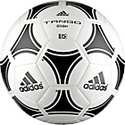 more details on Adidas Tango Glider Football