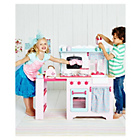 more details on Early Learning Centre Farmhouse Kitchen.