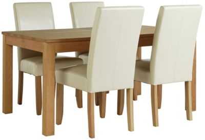 buy canvas children 39 s tables and chairs at your online