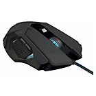 more details on Trust GXT158 Laser Gaming Mouse - Black.