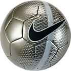 more details on Nike Size 5 Technique Football.