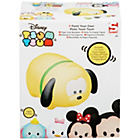 more details on Tsum Tsum Paint Your Own Figure.