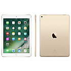 more details on iPad Pro 9.7 Inch Wi-Fi 256GB - Gold.