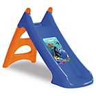 more details on Smoby Dory XS Slide.