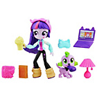more details on My Little Pony Equestria Girls Mini Character Accessory Pack